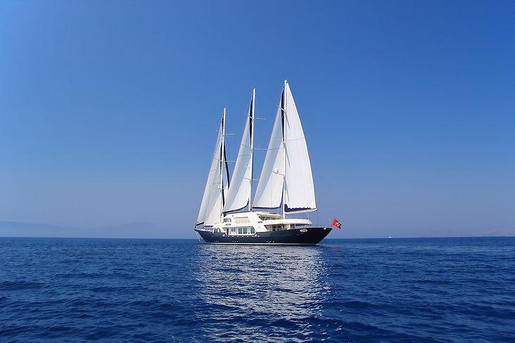 Neta Marine superyacht MEIRA.jpg
