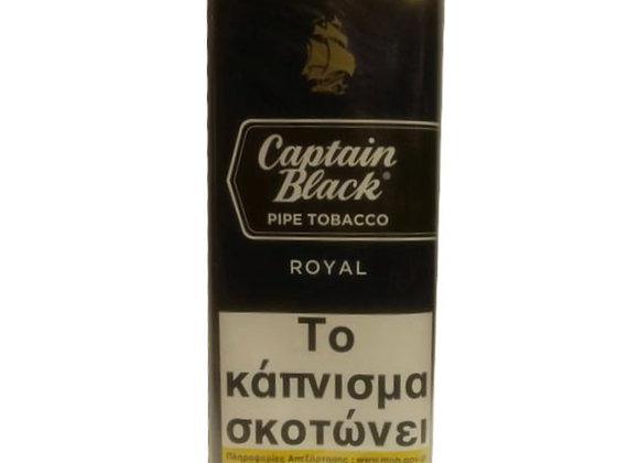 Captain Black Royal 50gr