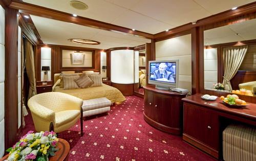 VIP Suite.jpg