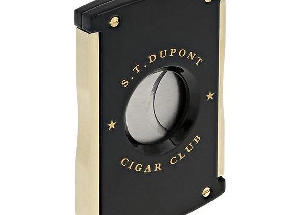 S.T. Dupont Maxijet Cigar Club