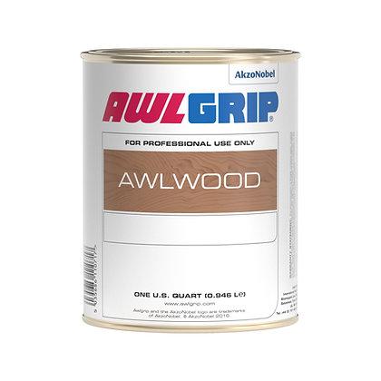 Awlgrip Awlwood Primer (Clear) 946ml