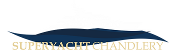 logo%20chandlery%2002_edited.png