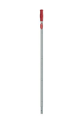 "Shurhold 60"" Fixed Aluminium Pole"