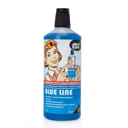 Blue Line New Line Multipurpose Cleaner