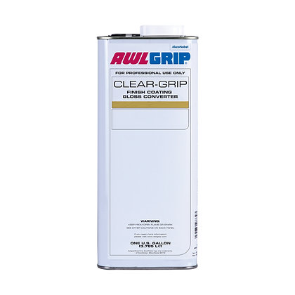 Awlgrip Finish Coating Converter Gloss 1 Gallon
