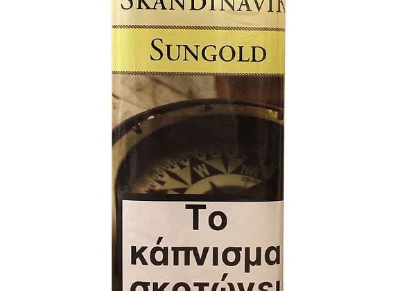 Skandinavik Sungold 40gr