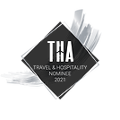 2021-Travel-Award-Nominee.png
