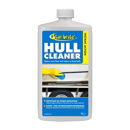 Star Brite Instant Hull Cleaner 1L