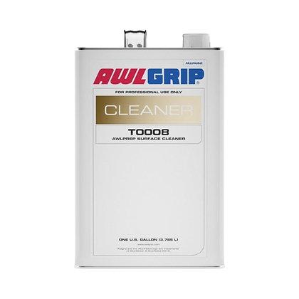 Awlgrip T0008 Awlprep Surface Cleaner 0.946ml