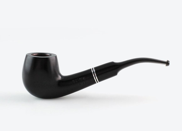 Deluxe Mat Ring Pipe