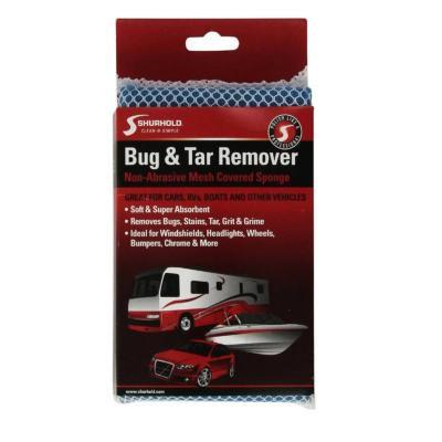 Shurhold Bug & Tar Remover