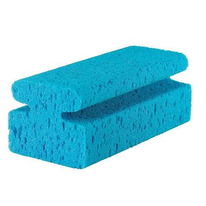 Shurhold Super T Sponge