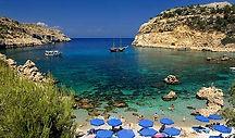 Kalithea-beach-Rhodes.jpg