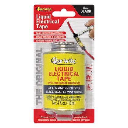 Star Brite Liquid Electrical Tape 118ml