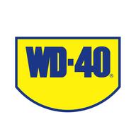 WD 40 logo.png