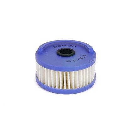 Separ 20530 Fuel Filter Element