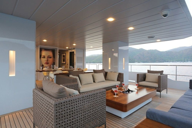 [34m-Yacht-ONLY-NOW]-7955-73.jpg