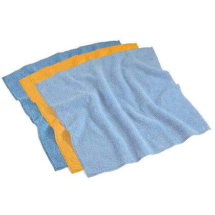 Shurhold Microfiber Towels Set