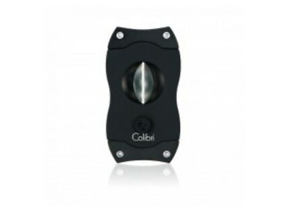 Colibri V-Cut CL-CU300T1