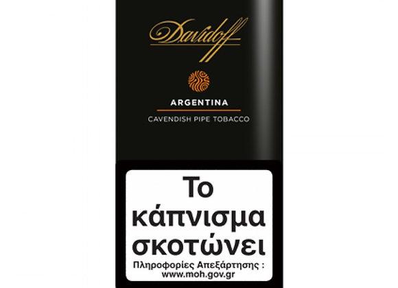 Davidoff Argentina 50gr