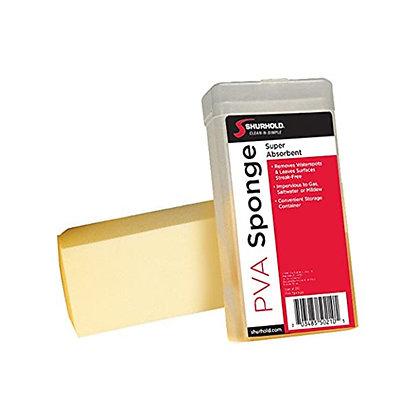 Shurhold PVA Sponge