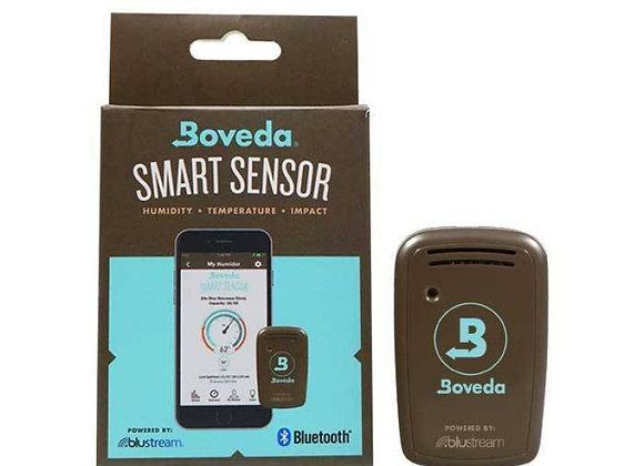 Boveda Butler (Smart Sensor)