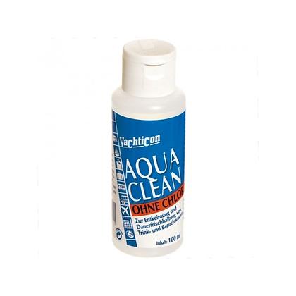 Yachticon Aqua Clean Liquid 100ml