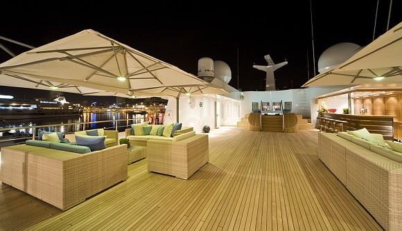 [89m-Yacht-LAUREN-L]-1040-188.jpg