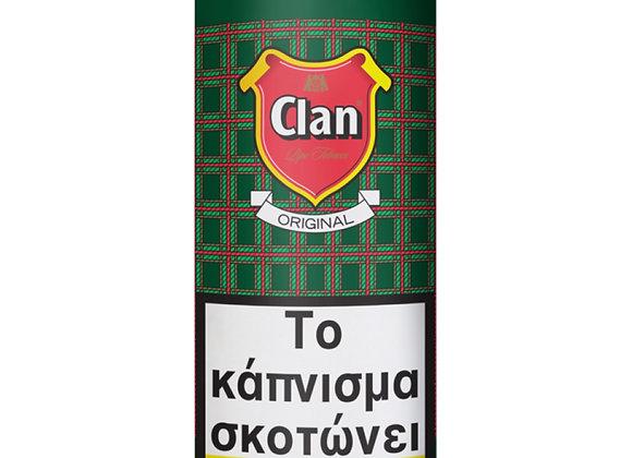 Clan Original 40gr