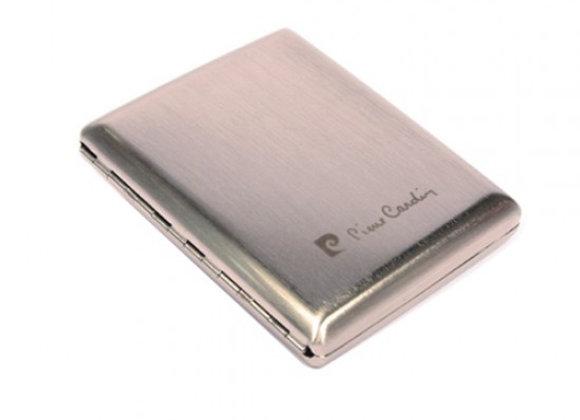 Piere Cardin Cigarette Case