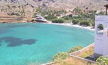 Kalymnos_argigonta-beach-e1488273806614.