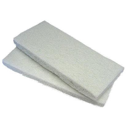 Shurhold Scrubber Pad