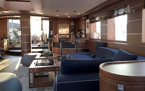 [40m-Yacht-ROX-STAR]-9961-137.jpg