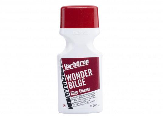 Yachticon Wonder Bilge 500ml