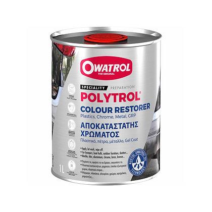 Owatrol Polytrol Colour Restorer 1L