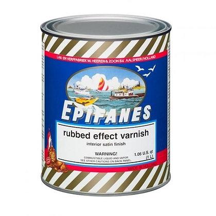 Epifanes Rubbed Effect Varnish 1L