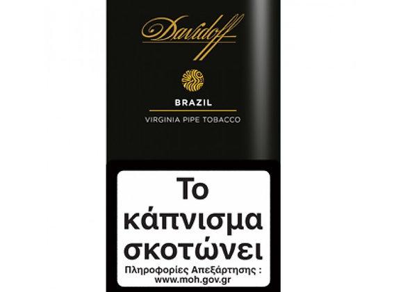 Davidoff Brazil 50gr