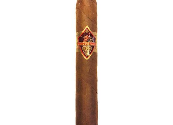 Principe Claro Robusto 25s Cigar