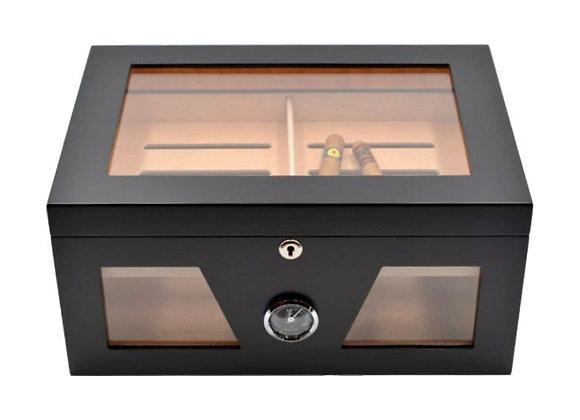 Angelo 100-150 Cigars Humidifier 920140