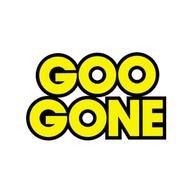 googone.png