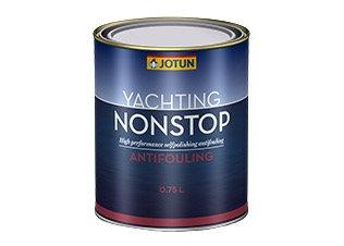 Jotun Yachting NonStop 750ml