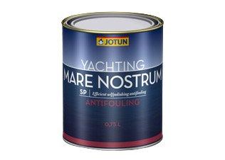 Jotun Yachting Mare Nostrum 2,5L