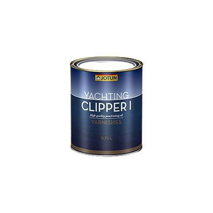 Jotun Yachting Clipper I 750ml
