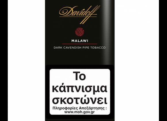 Davidoff Malawi 50gr