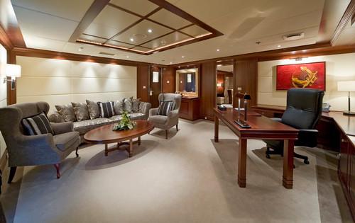 Master Suite Private Salon.jpg