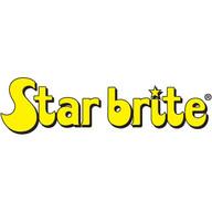 star-brite-logo_edited.jpg