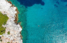 kalymnos-beaches-1.jpg