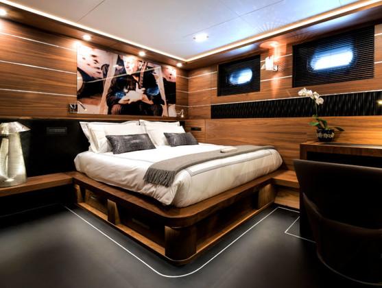 Guest Cabin 20845.jpg