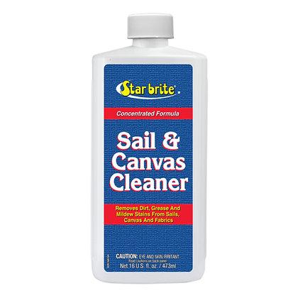 Star Brite Sail & Canvas Cleaner 500ml