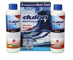 Dulon Marine Boat Care Kit